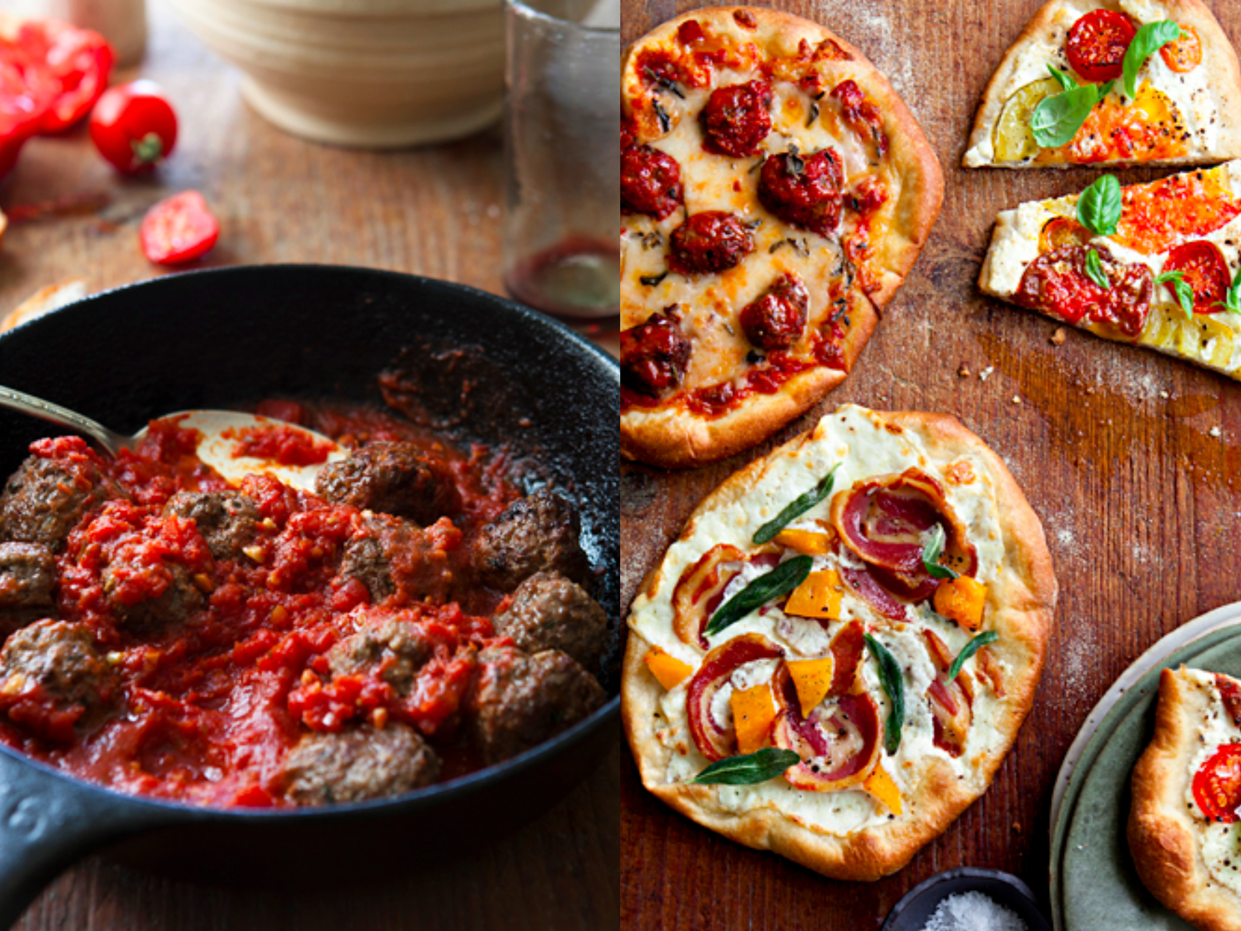 meatball Pizza Collage.jpg