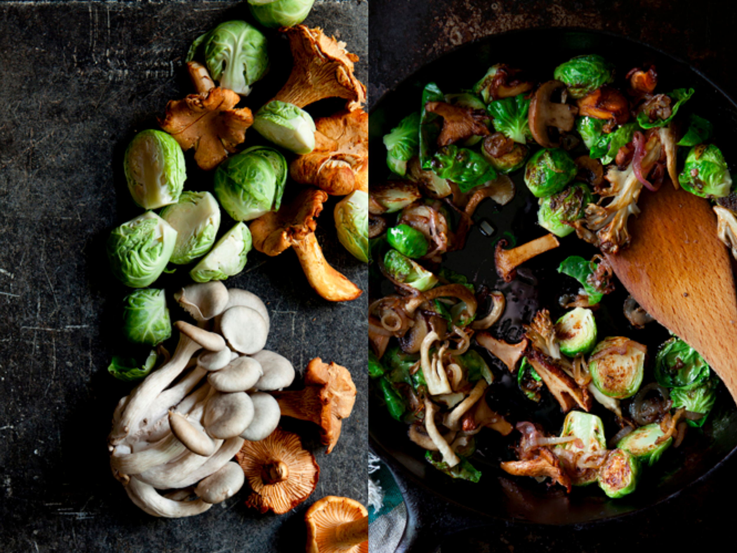 020 Mushroom Brusselsprout Collage.jpg