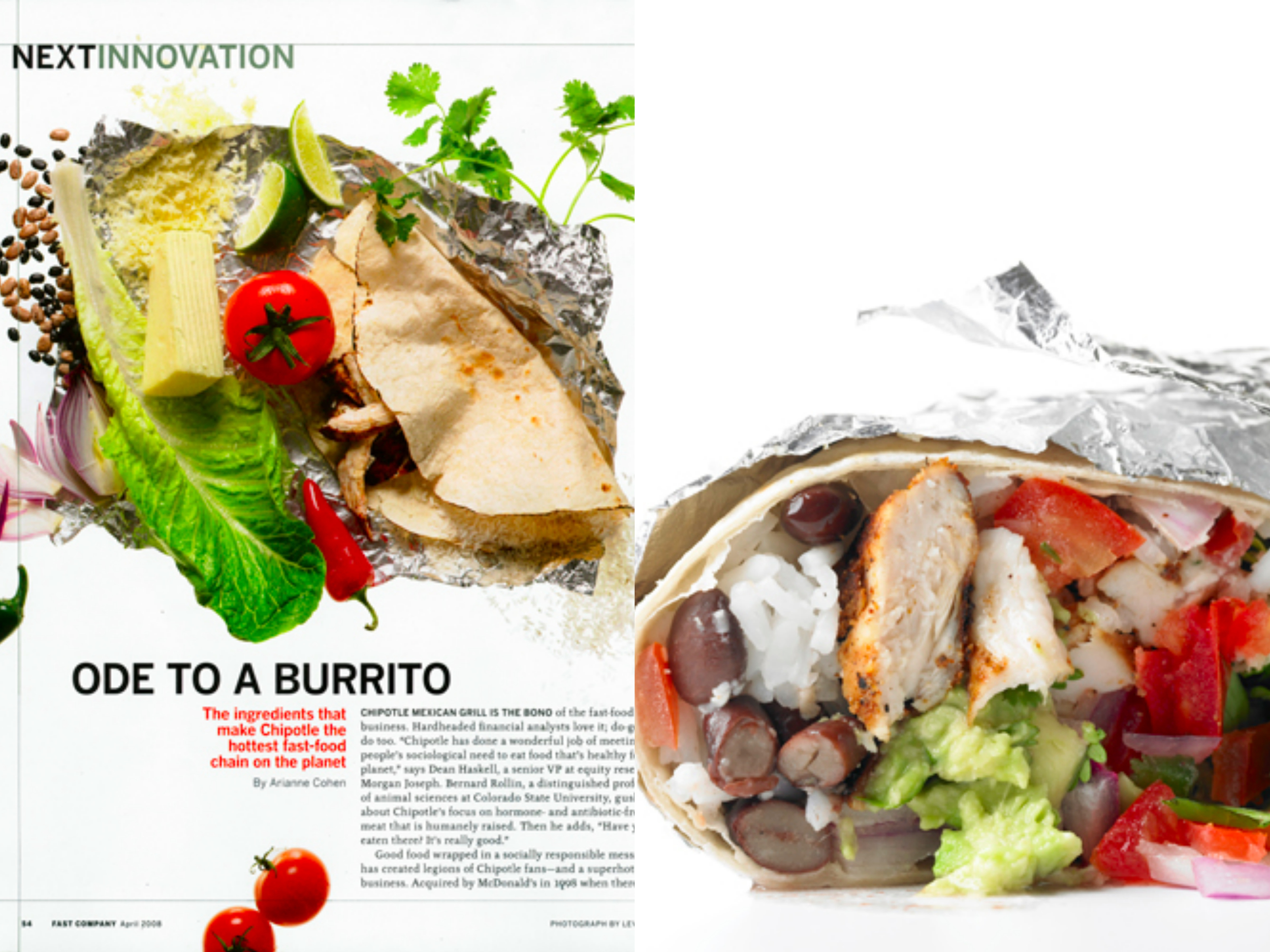Fast Company Burrito Collage.jpg