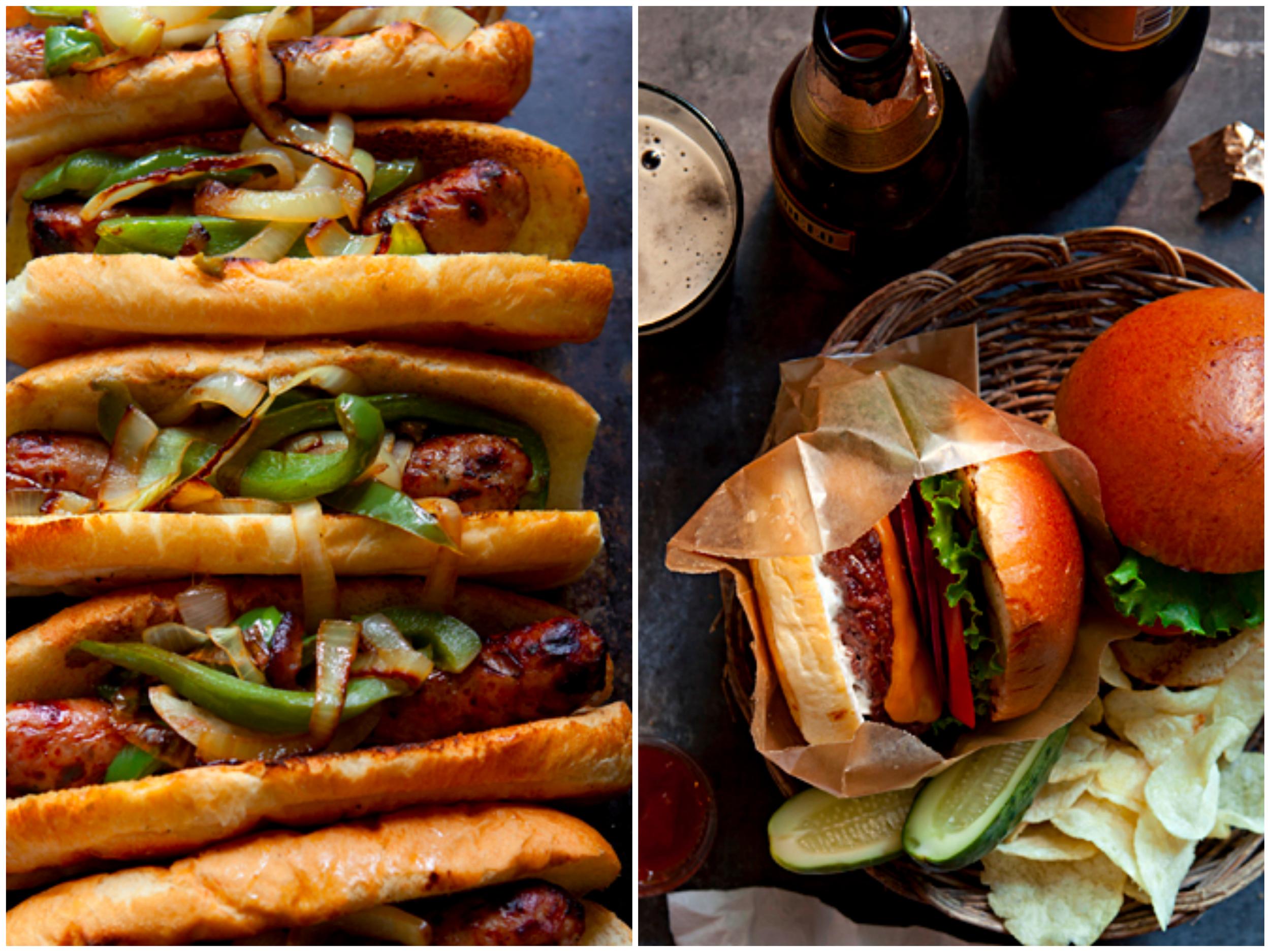 burgersideways3 Collage.jpg