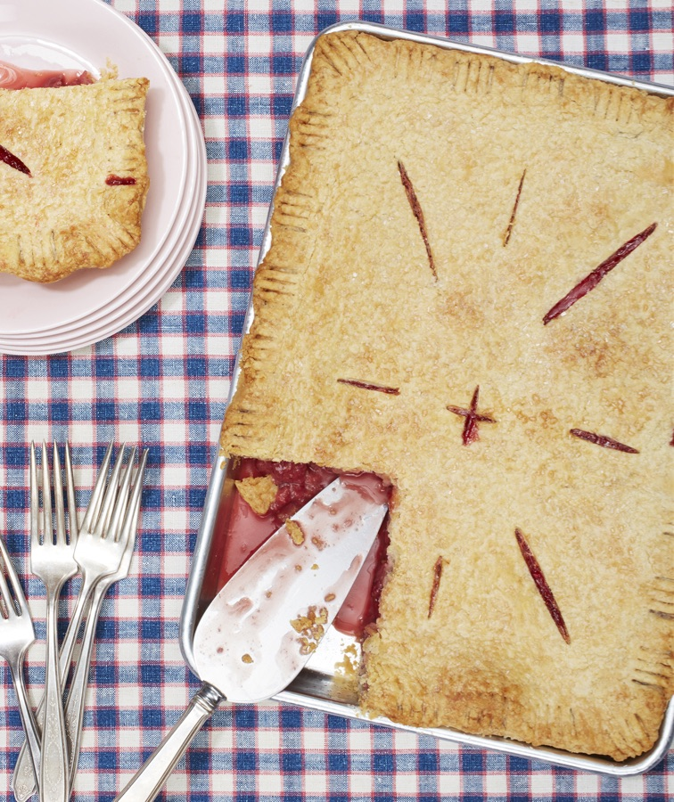 strawberry-slab-pie.jpg