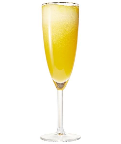 classic-mimosa.jpg