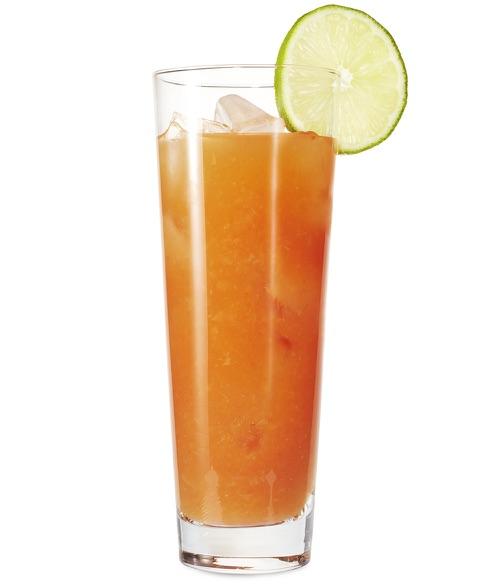 sangrita-cocktail.jpg