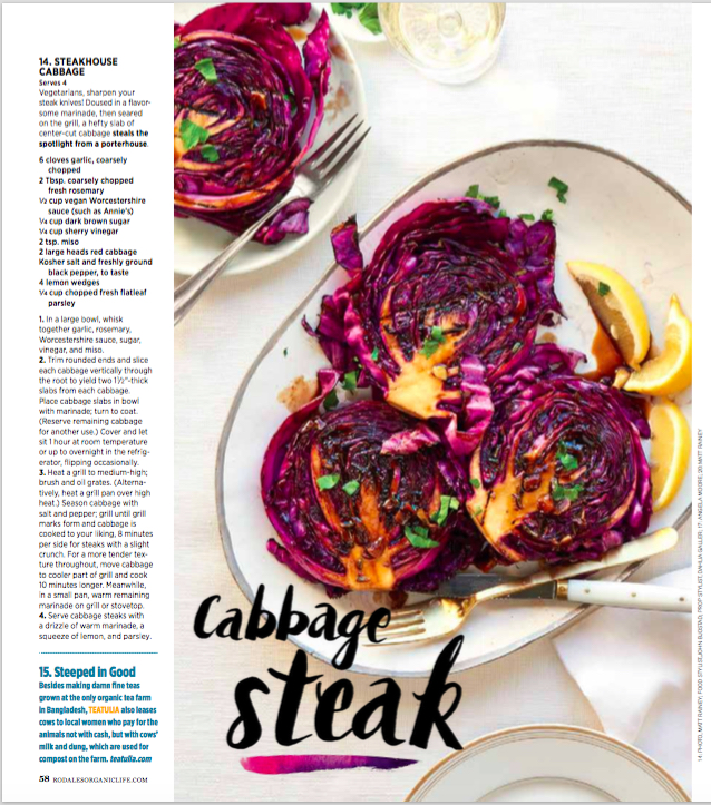 Cabbage Steak.jpg