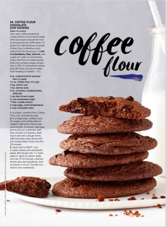Coffee-Flour Choc Chip Cookies.jpg