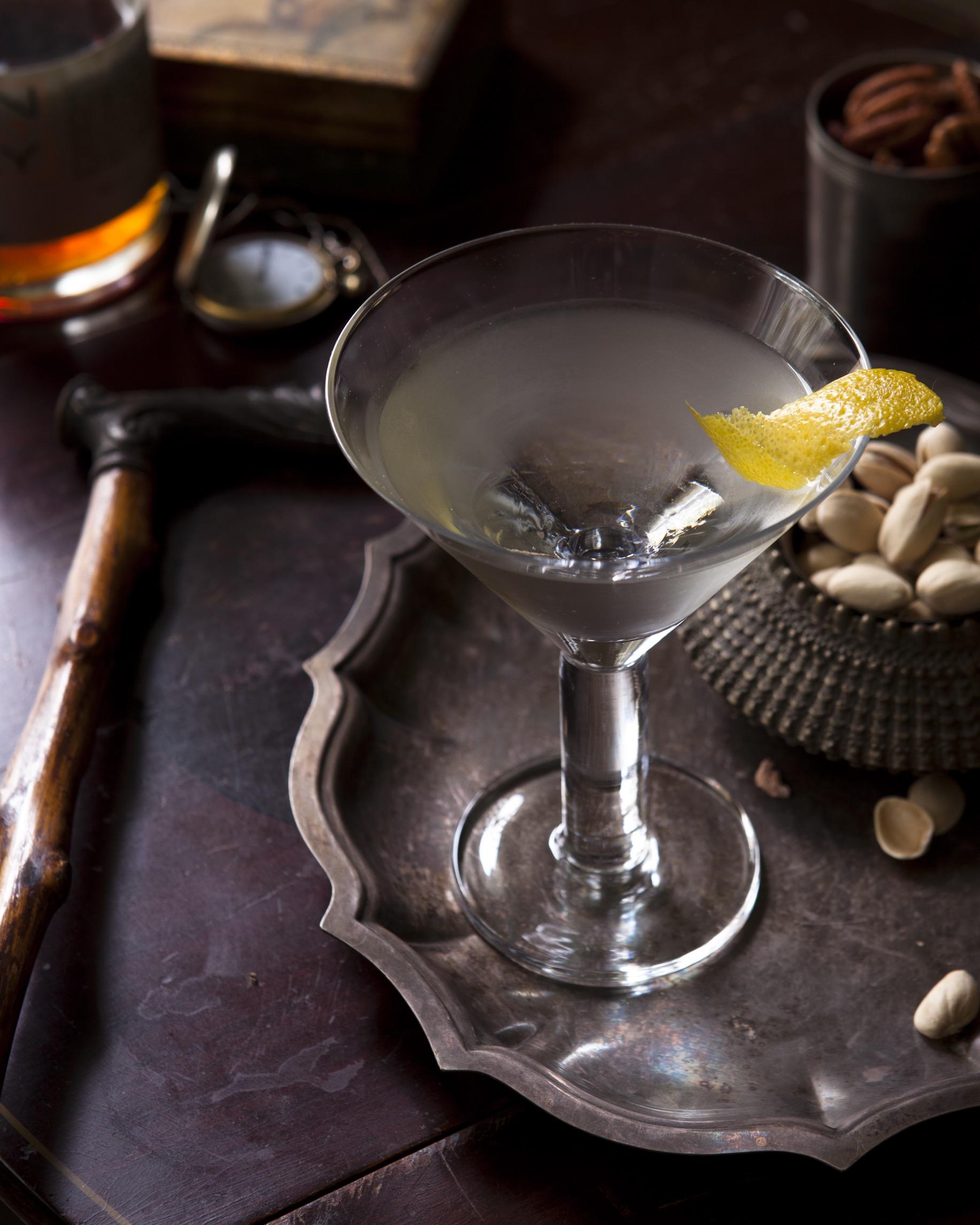 Vodka Martini.jpg