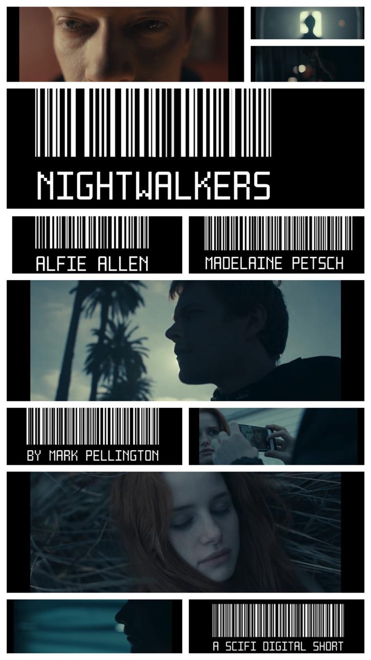 Nightwalkers.png