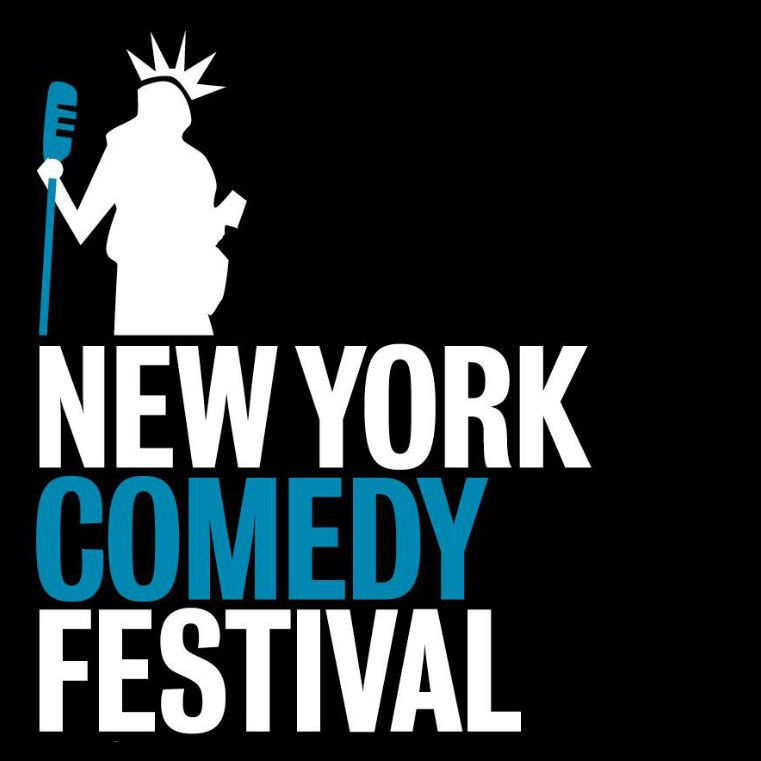 new-york-comedy-fest-e1439236876477.jpg
