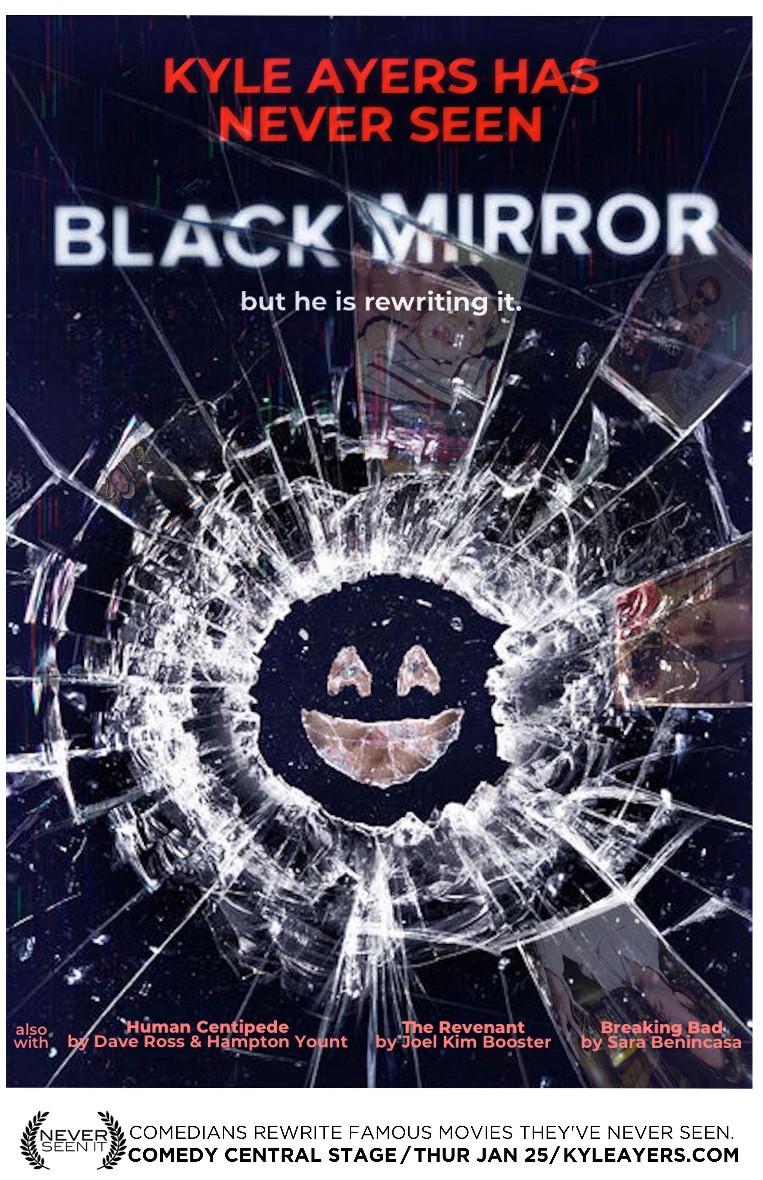 KYLE BLACK MIRROR.jpg