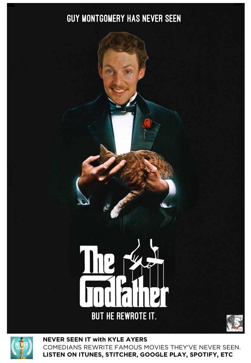 Godfather Worst Idea.jpg