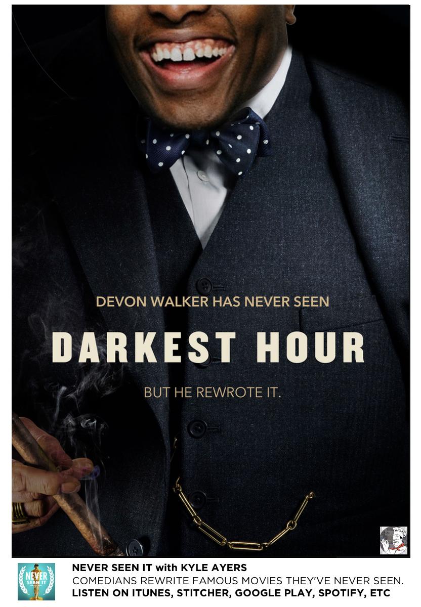 Devon Darkest Hour.jpg