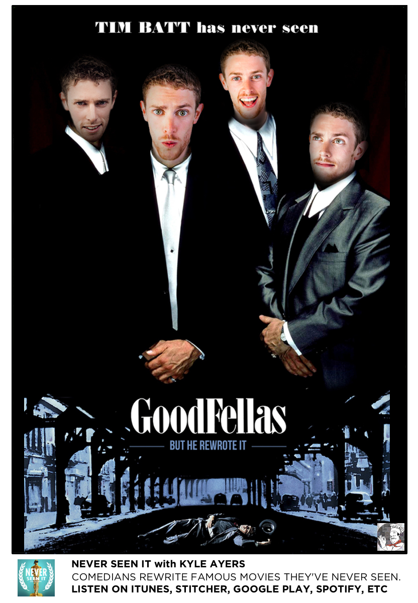 Goodfellas Worst Idea Podcast.jpg