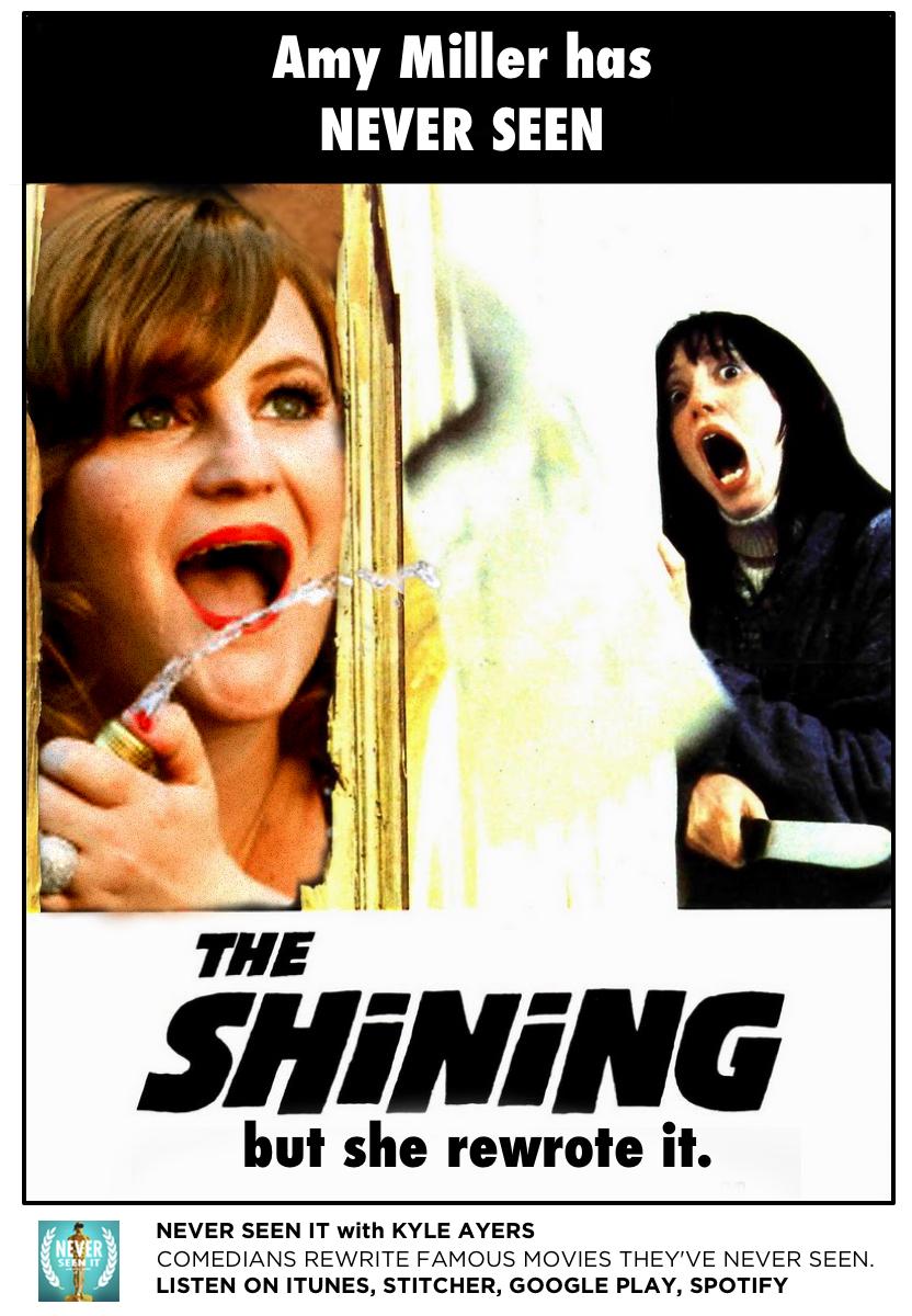 The Shining Amy Miller Poster Final.jpg