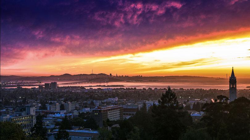UC-Berkeley-hiring.jpg