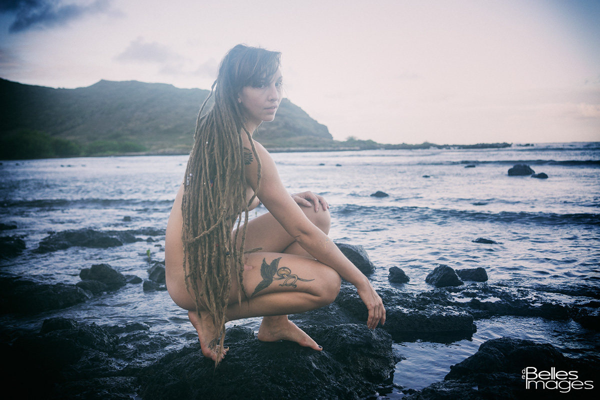 Photo Shoots - Open for Collab on O'ahu