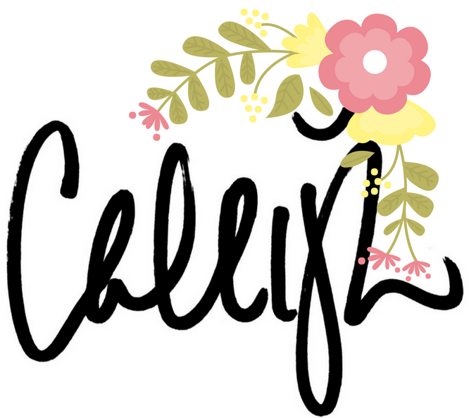 caleigh name w flowers.png