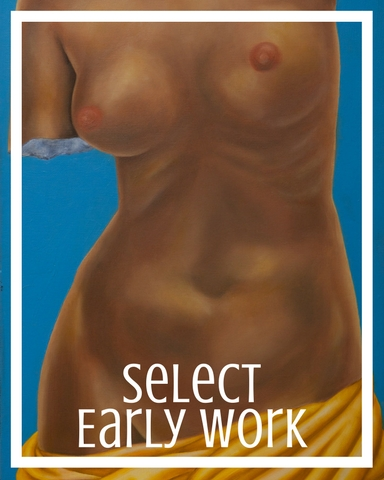 SELECT EARLY WORKS