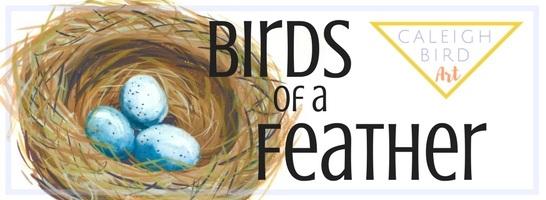 Birdsof+a+Feather.jpg