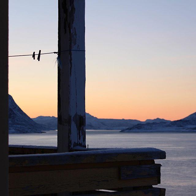 Grønland 🇬🇱❤️ #KalaallitNunaat #grønland #greenland