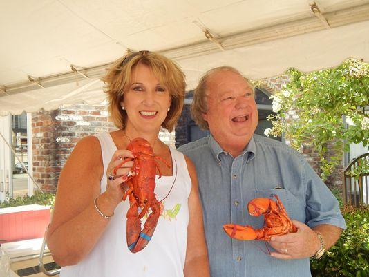 Lobster pic.jpg