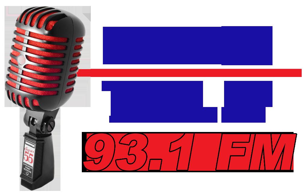 newstalk-931-transparent.png