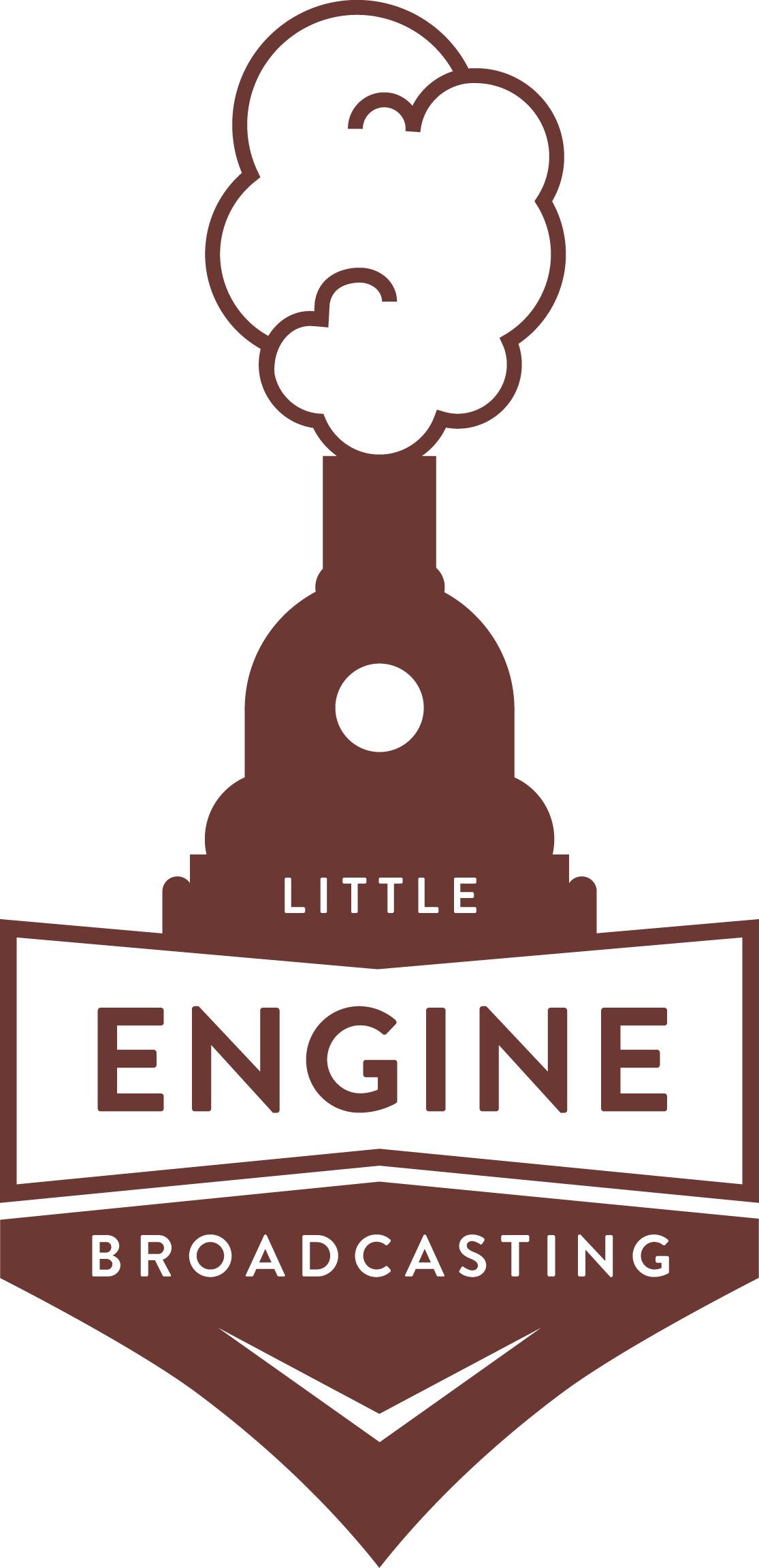Little Engine Broadcasting.jpg