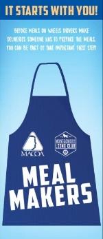 Meal Makers.JPG