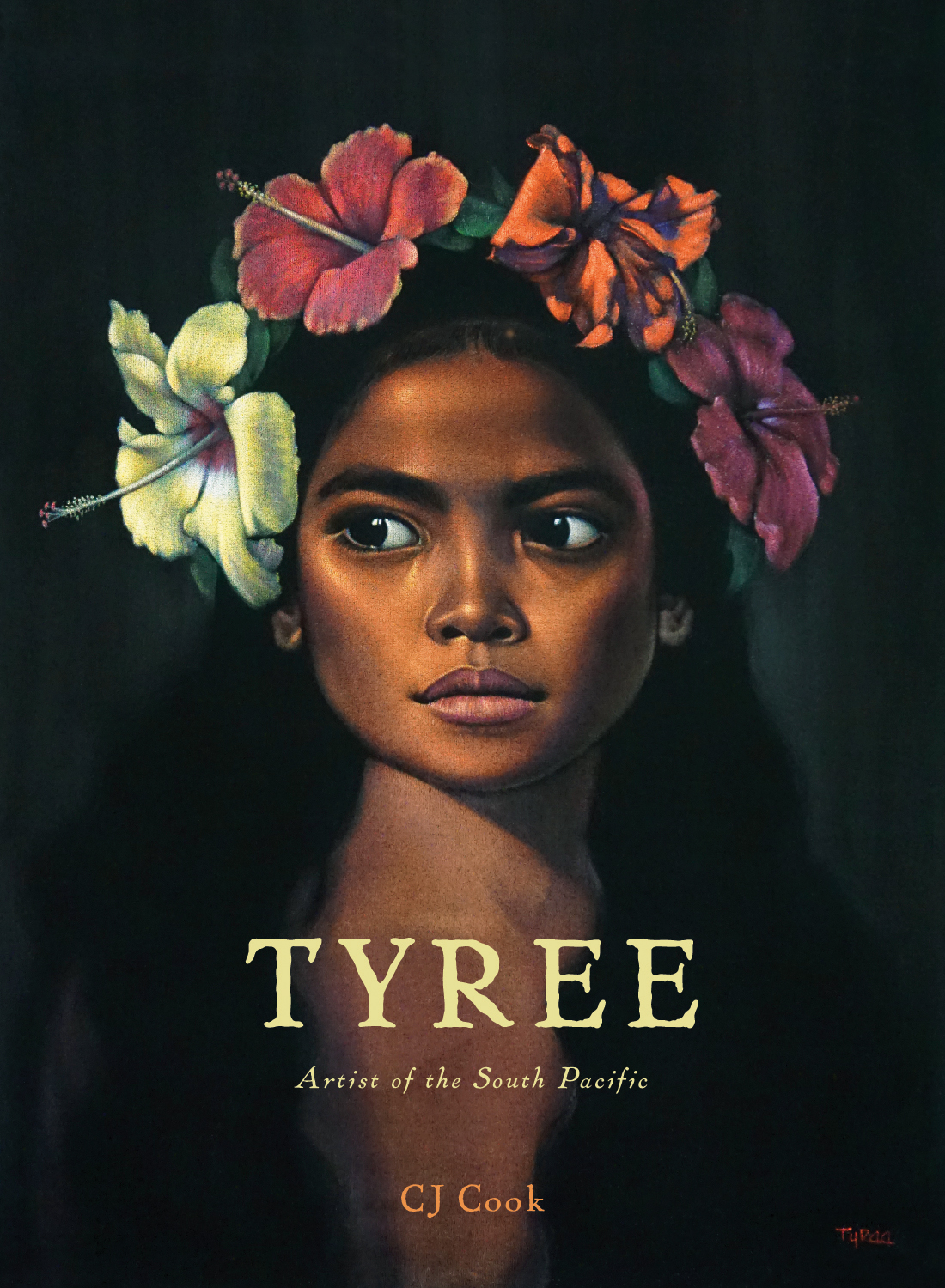 tyree_front_cover.jpg