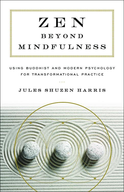 Zen_Beyond_Mindfulness.jpg