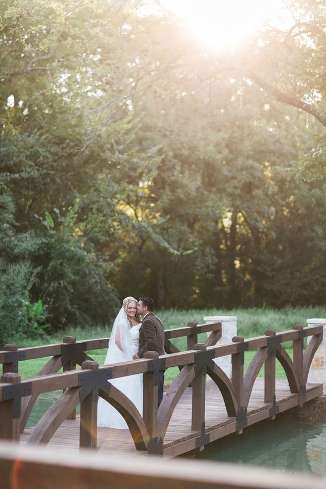 Plan Our Day Houston Wedding Planners | Pecan Springs Events Wedding, Brookshire, TX | Country Glam Wedding Inspo