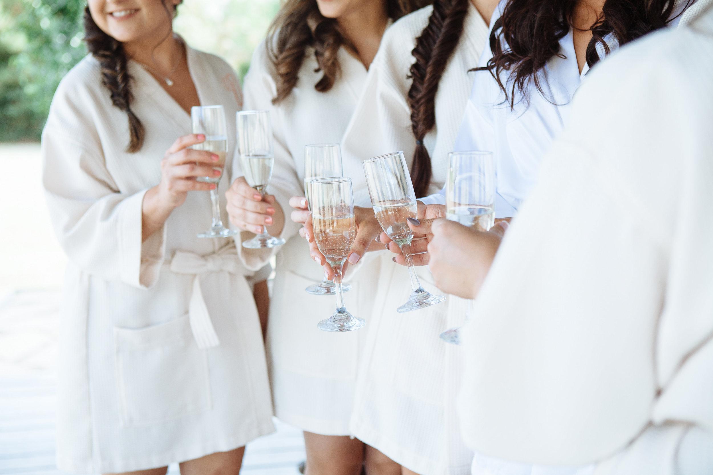 Plan Our Day Houston | Wedding Coordinators | Houston Tx, Wedding Planners | Ranch House Chapel Wedding