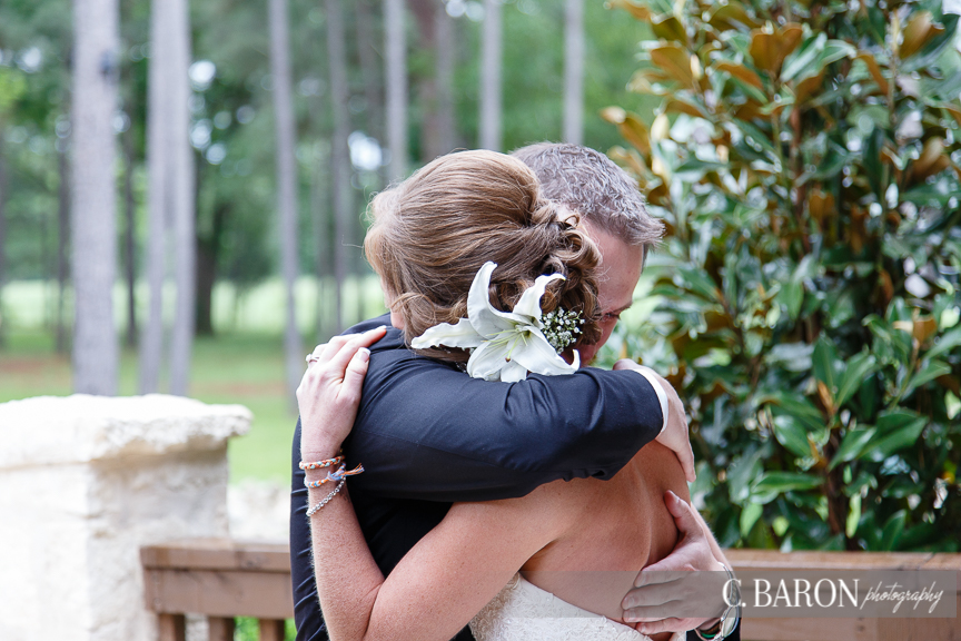 Plan Our Day Houston | Wedding Coordinators | Houston Tx, Wedding Planners | Pecan Springs