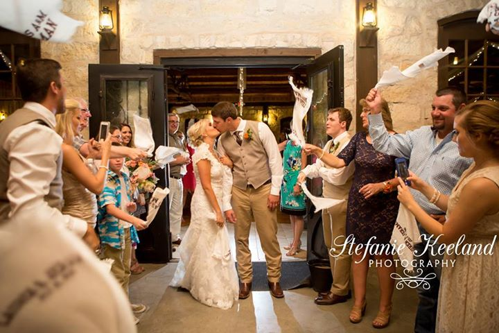 Plan Our Day Houston | Wedding Coordinators | Houston Tx, Wedding Planners | Brookshire Pecan Springs