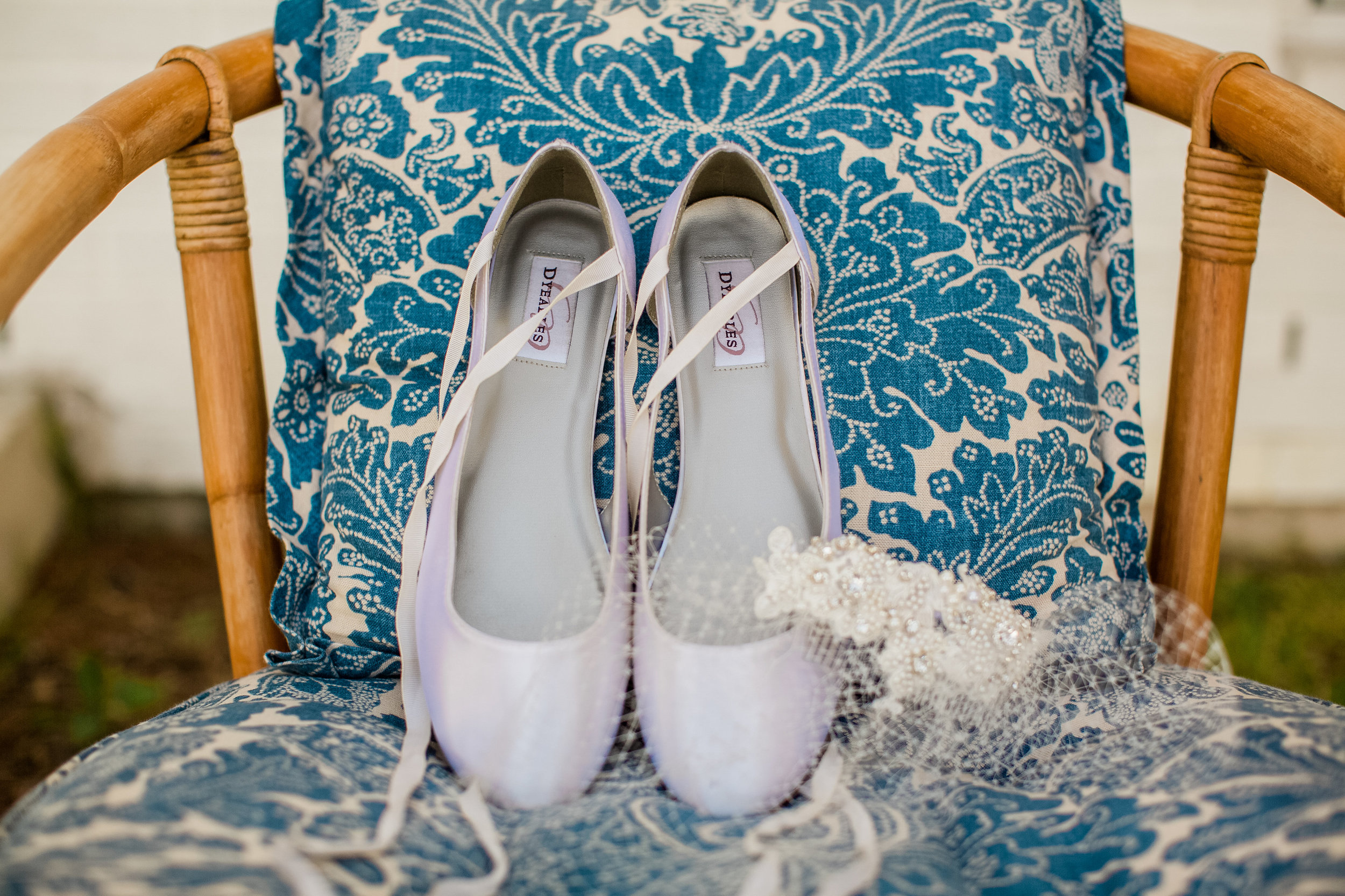 Plan Our Day Houston, Wedding Coordinators, Kemah Wedding at Texas Corinithian Yacht Club, nautical wedding