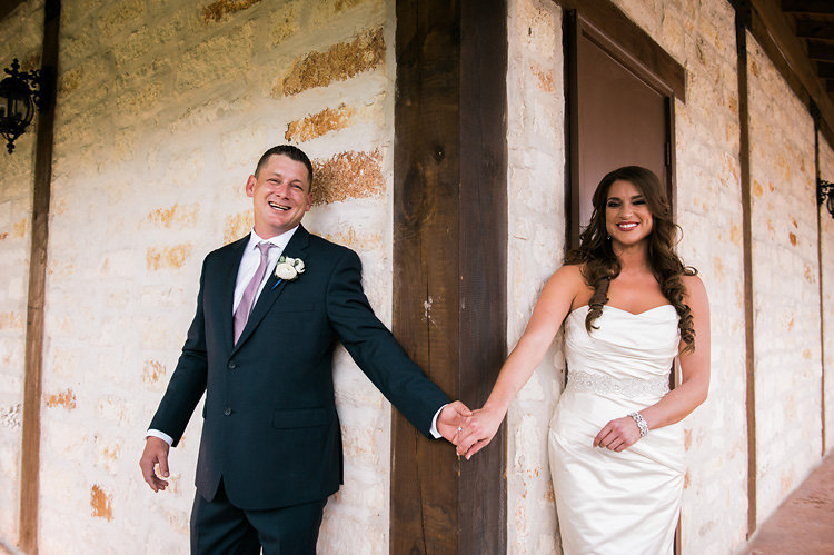 Stop Being a People Pleaser   Wedding Planning Tips and Help   Houston Wedding Planners   Plan Our Day Houston