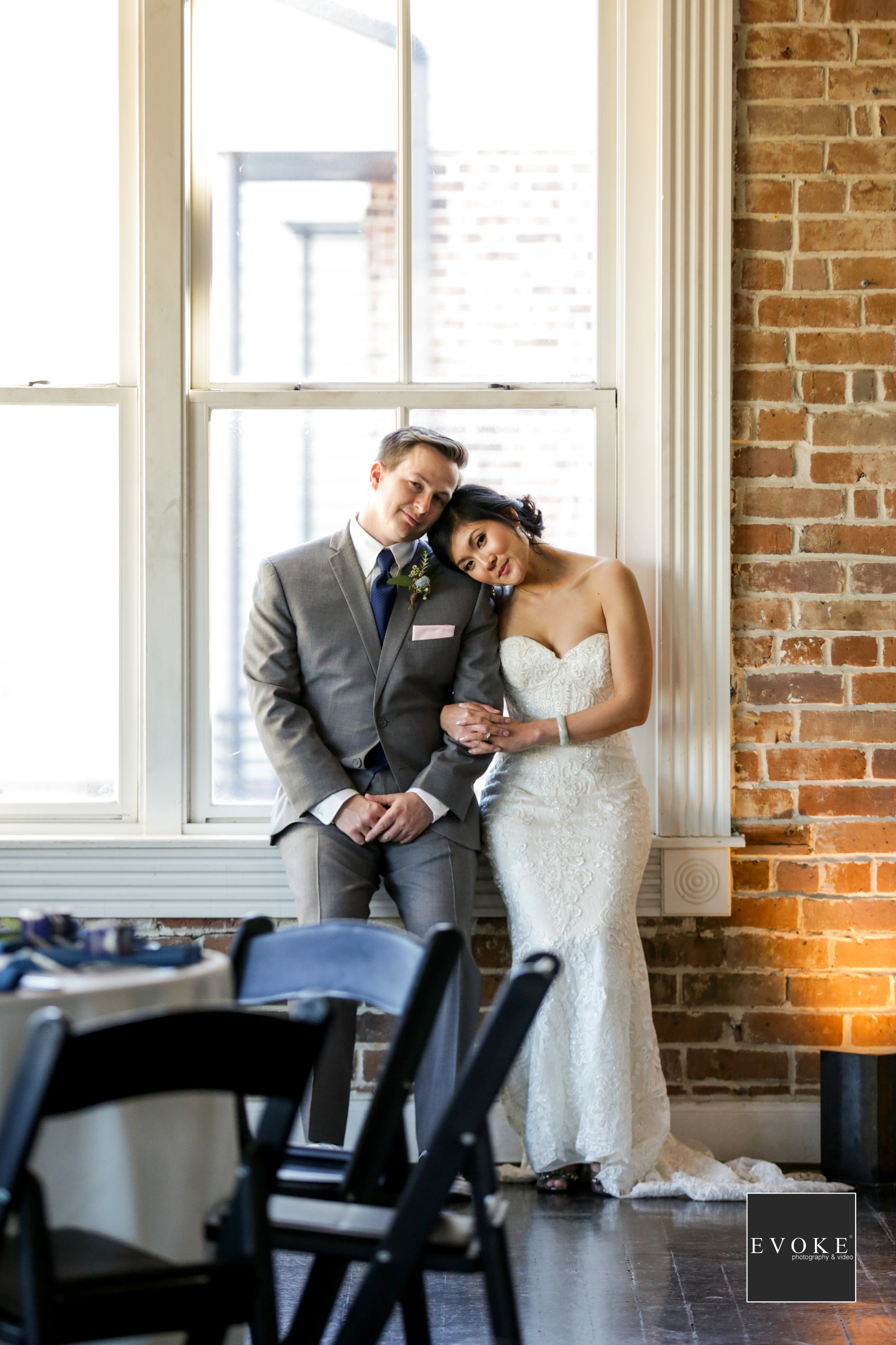 Historic Wedding Venue | Houston Wedding Planners