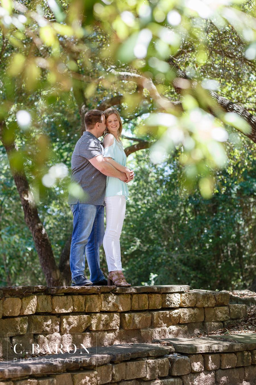 Park-Engagement-Christina-Bryan-C-Baron-Photo-141.jpg