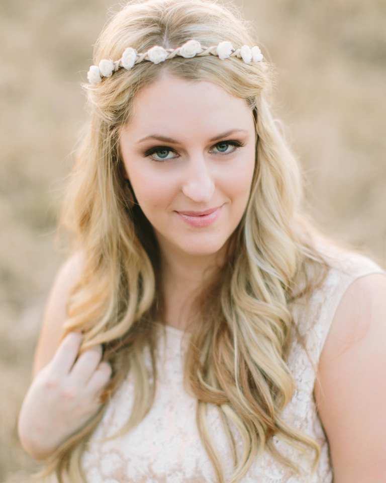 Kasey Greenfield with Kasey Lynn Photography