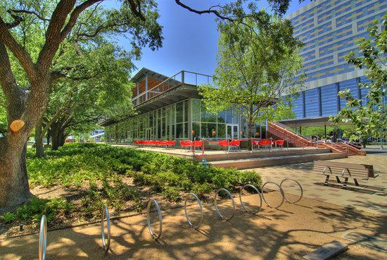 Houston's Garden Style Weddings | The Grove Weddings