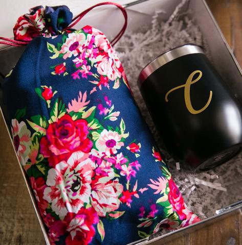 bridesmaid-gift-sets-sip_large.jpg