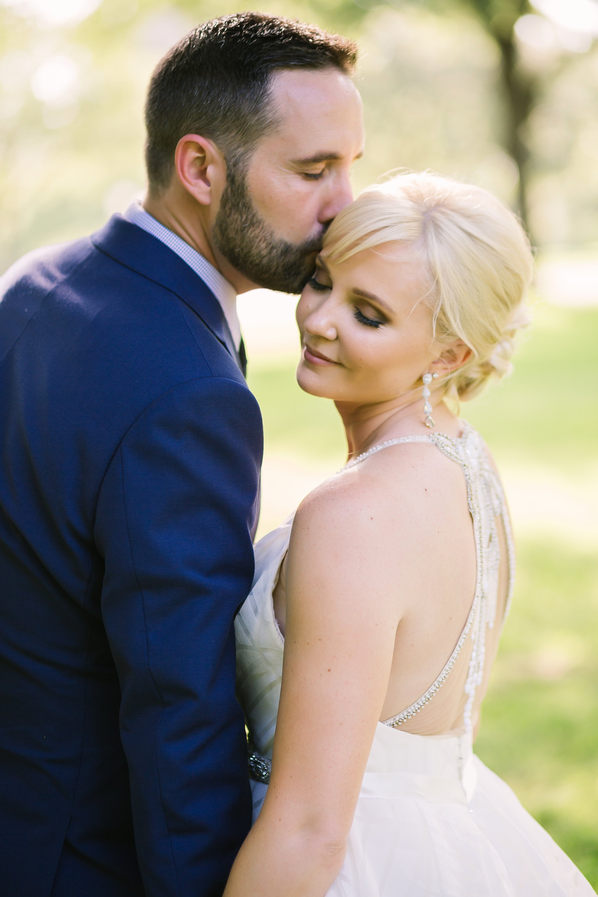 Couples portraits in the Texas Hill Country | Austin Weddings