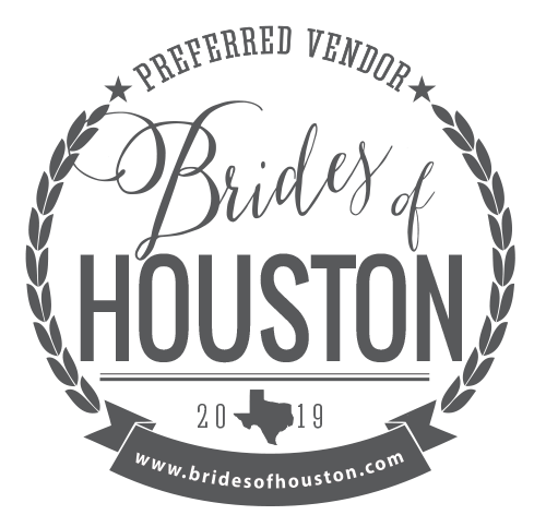 Bride of houston bOH_preferredvendor_2019.png