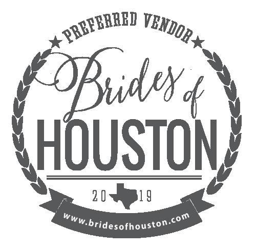 Bride of houston bOH_preferredvendor_2019.png