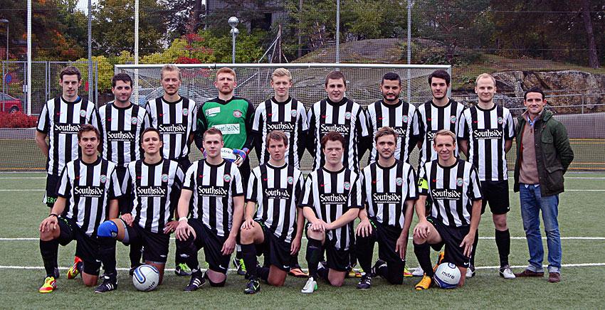 Season 2013