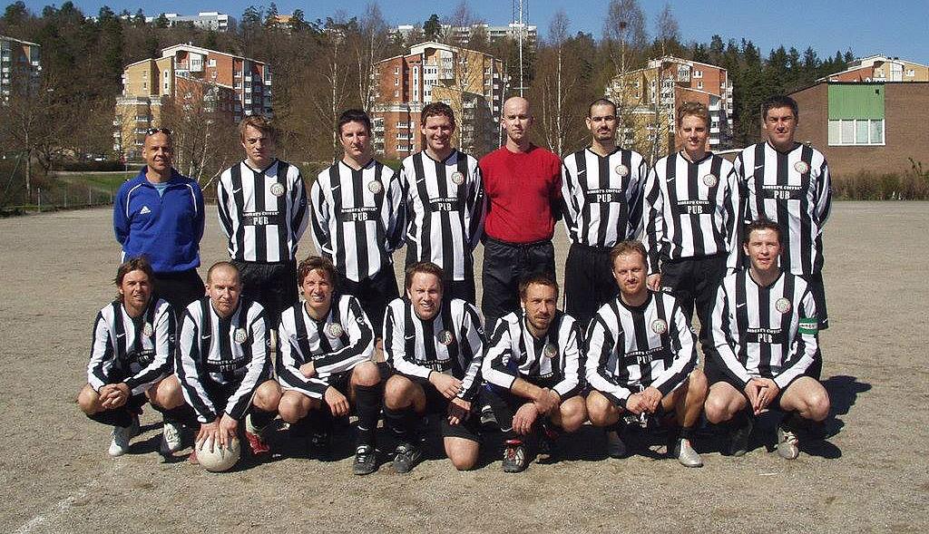 Season 2005