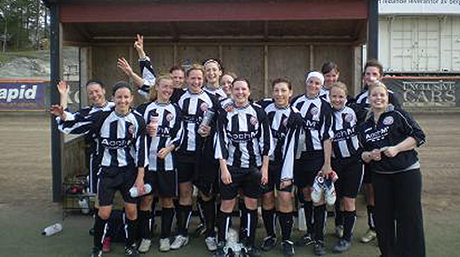 Season 2008