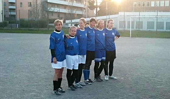 Season 2009