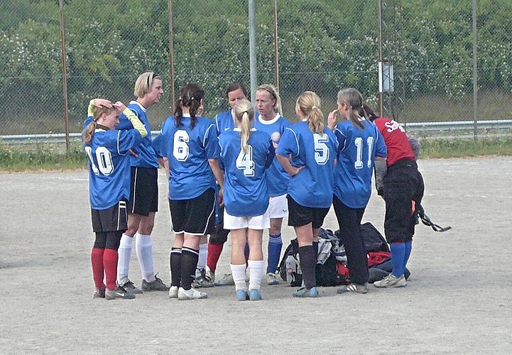 Season 2010