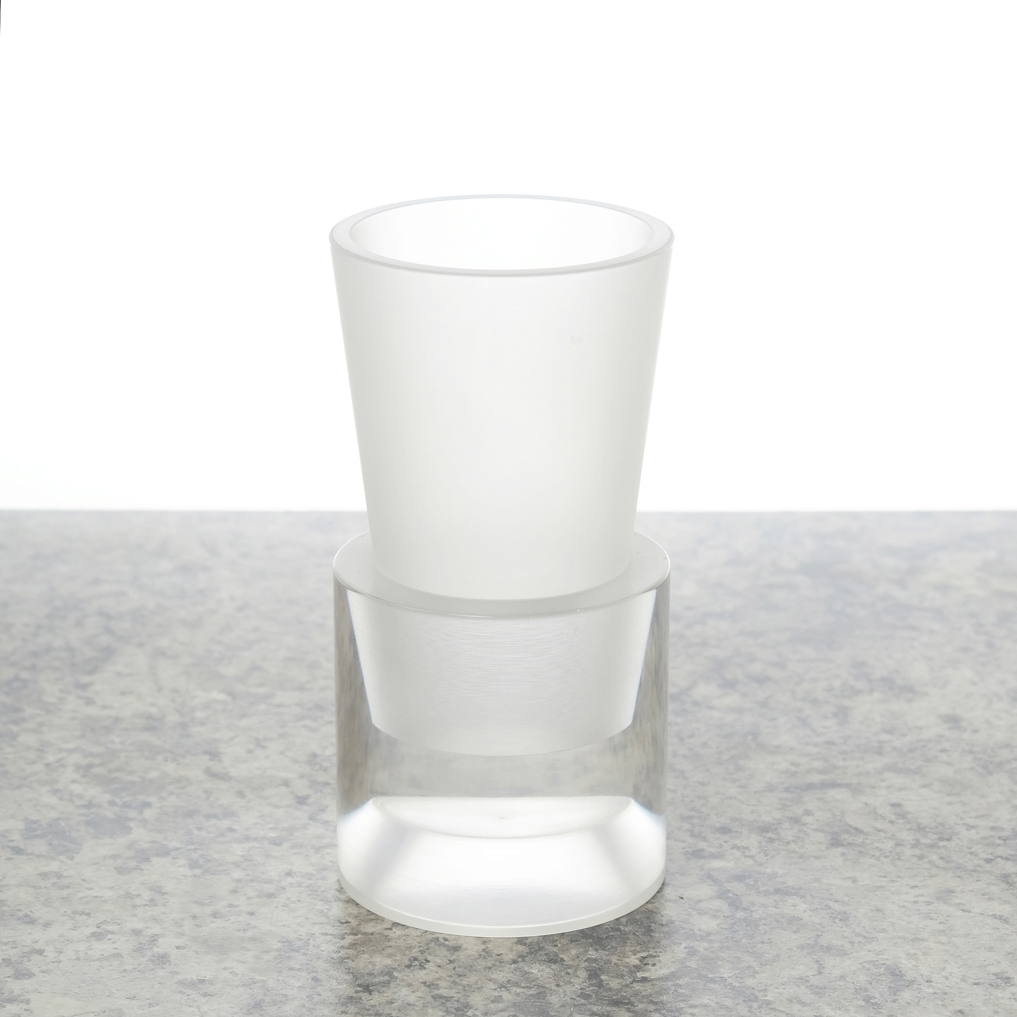 3_2 1 Cup Perspective.jpg