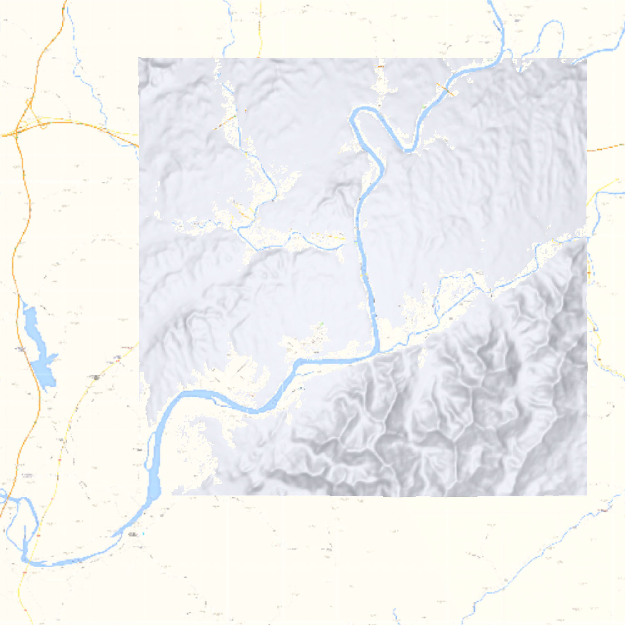 map over map.jpg
